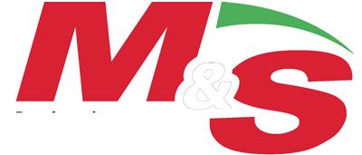 MnS-Logo-white400-new
